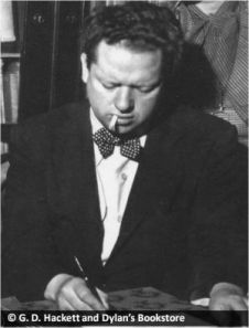 dylan-thomas-inc-cr2-300-q80