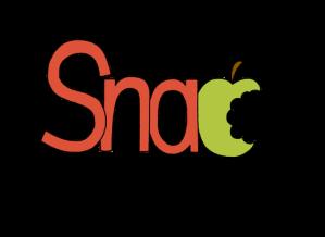 snac-logo